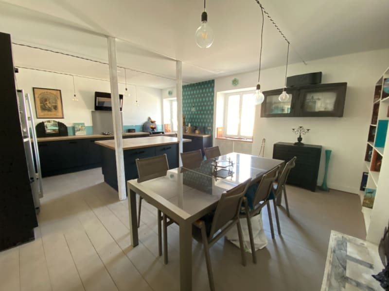Vente maison / villa Angers 348150€ - Photo 4