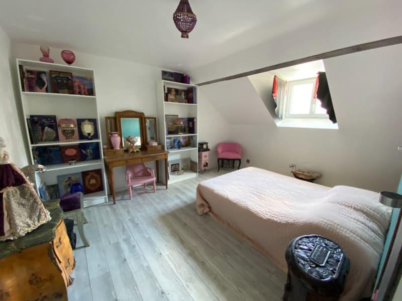 Vente maison / villa Angers 348150€ - Photo 6