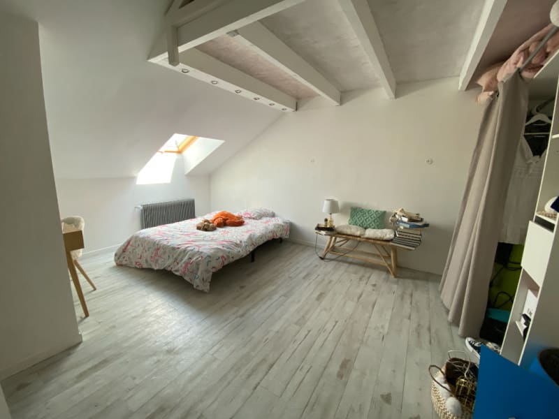 Vente maison / villa Angers 348150€ - Photo 7