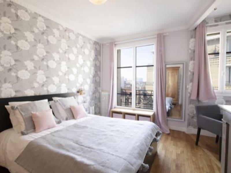 Vente appartement Asnieres sur seine 387000€ - Photo 3