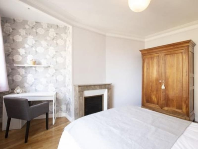 Vente appartement Asnieres sur seine 387000€ - Photo 4