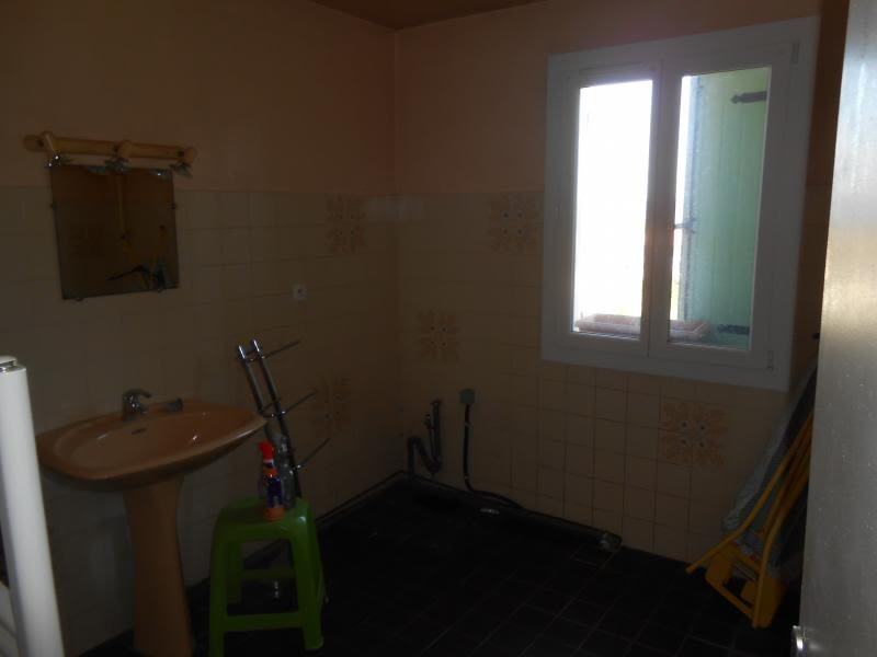 Sale house / villa St maximin la ste baume 285600€ - Picture 5