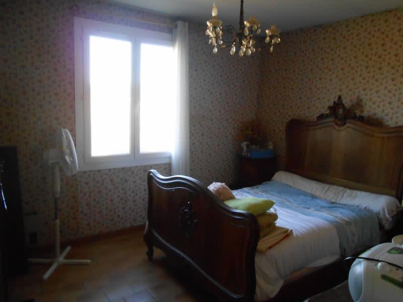 Sale house / villa St maximin la ste baume 285600€ - Picture 6
