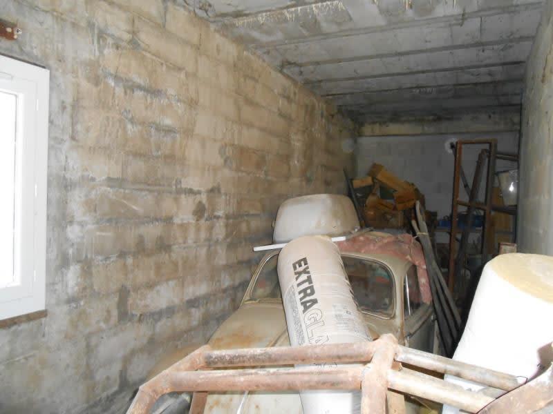 Sale house / villa St maximin la ste baume 191900€ - Picture 4