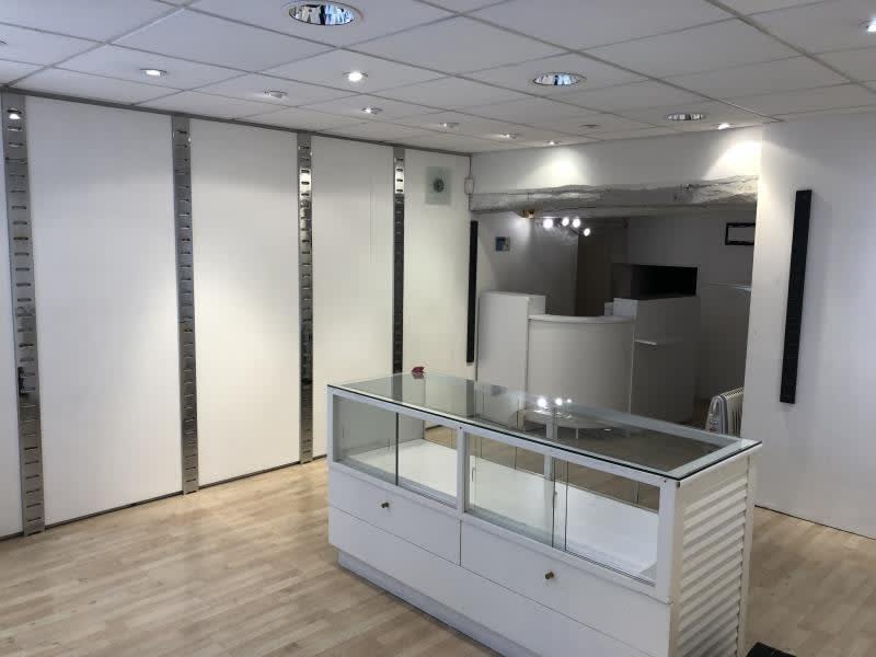 Vente local commercial Brignoles 48990€ - Photo 2