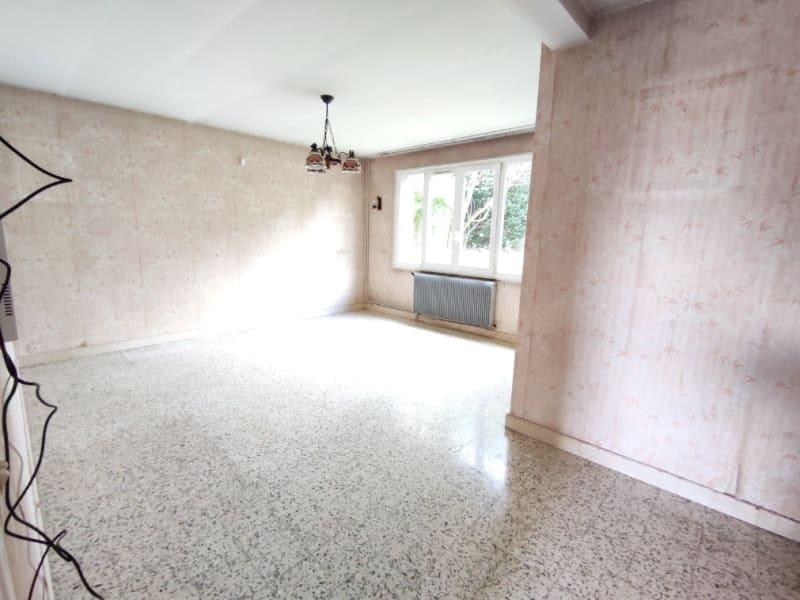 Sale house / villa Le thillay 255000€ - Picture 3