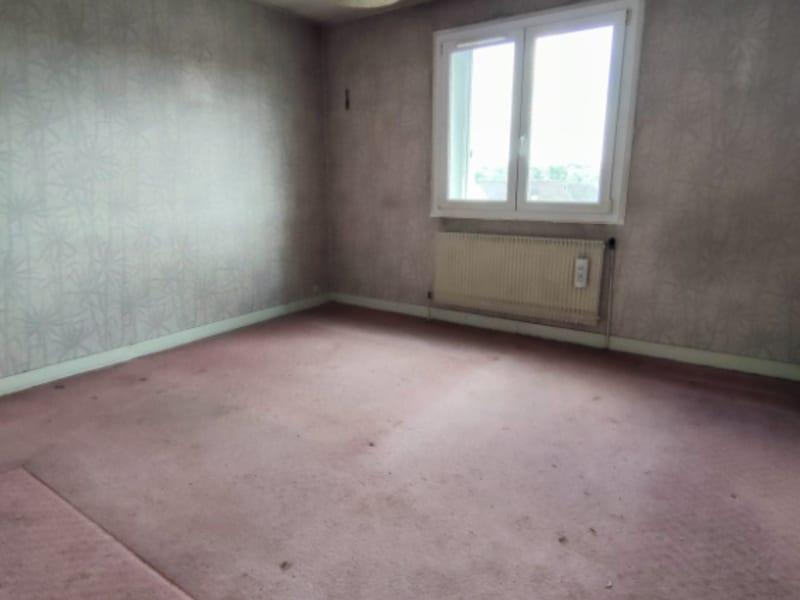 Sale house / villa Le thillay 255000€ - Picture 5