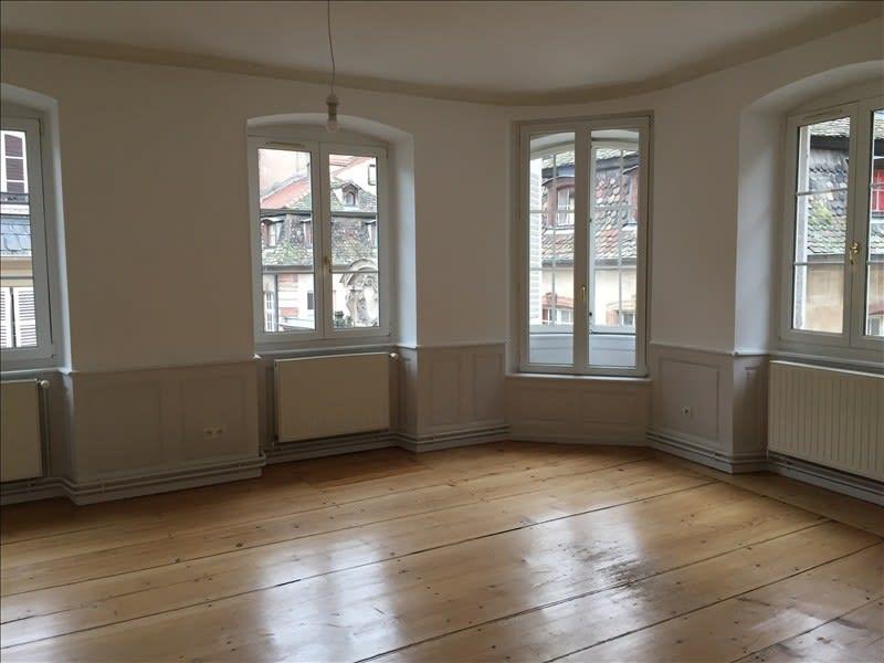 Location appartement Strasbourg 1391€ CC - Photo 2