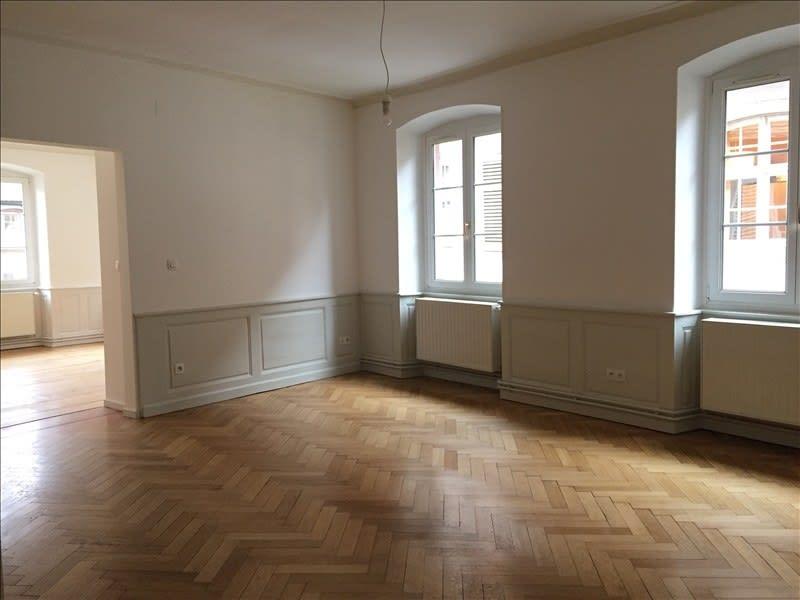 Location appartement Strasbourg 1391€ CC - Photo 4