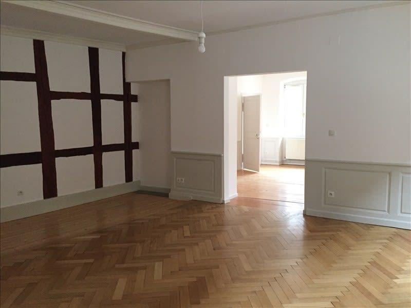 Location appartement Strasbourg 1391€ CC - Photo 5