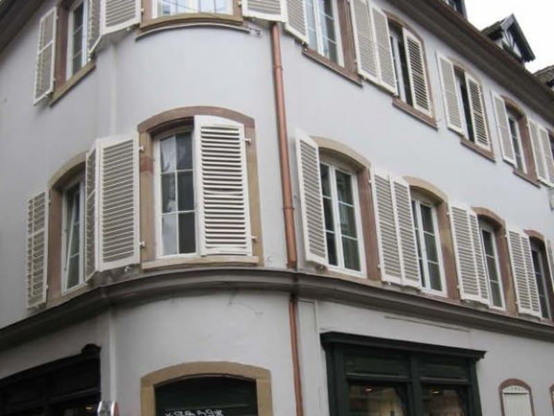 Location appartement Strasbourg 1391€ CC - Photo 7