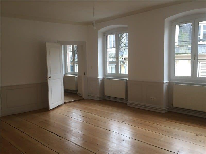 Location appartement Strasbourg 1391€ CC - Photo 8