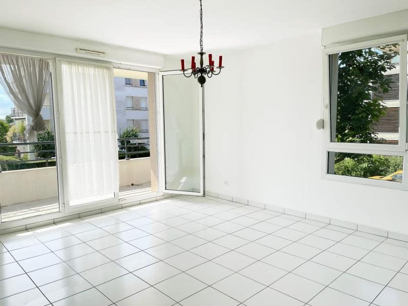 Vente appartement Souffelweyersheim 203000€ - Photo 3