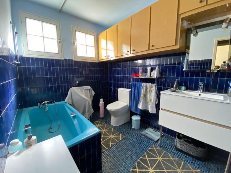Vente maison / villa Saint malo 471500€ - Photo 10