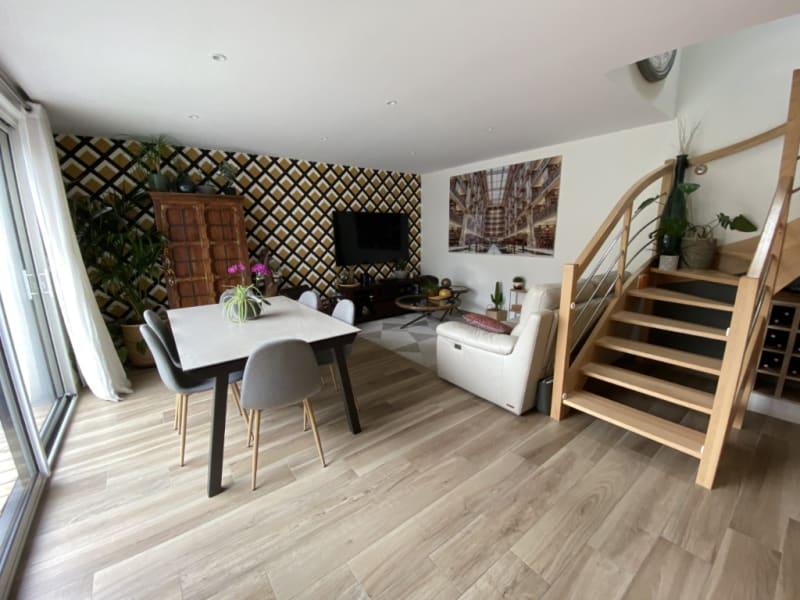Vente maison / villa Saint malo 457976€ - Photo 4