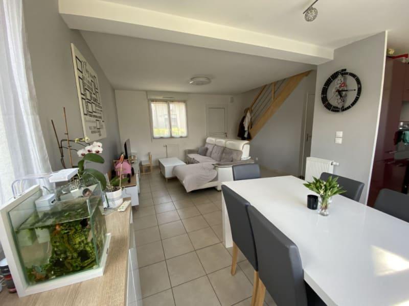 Sale house / villa Saint malo 309150€ - Picture 2