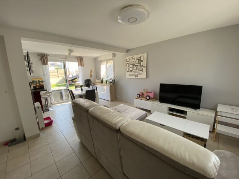 Sale house / villa Saint malo 309150€ - Picture 3