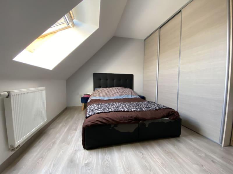 Sale house / villa Saint malo 309150€ - Picture 5