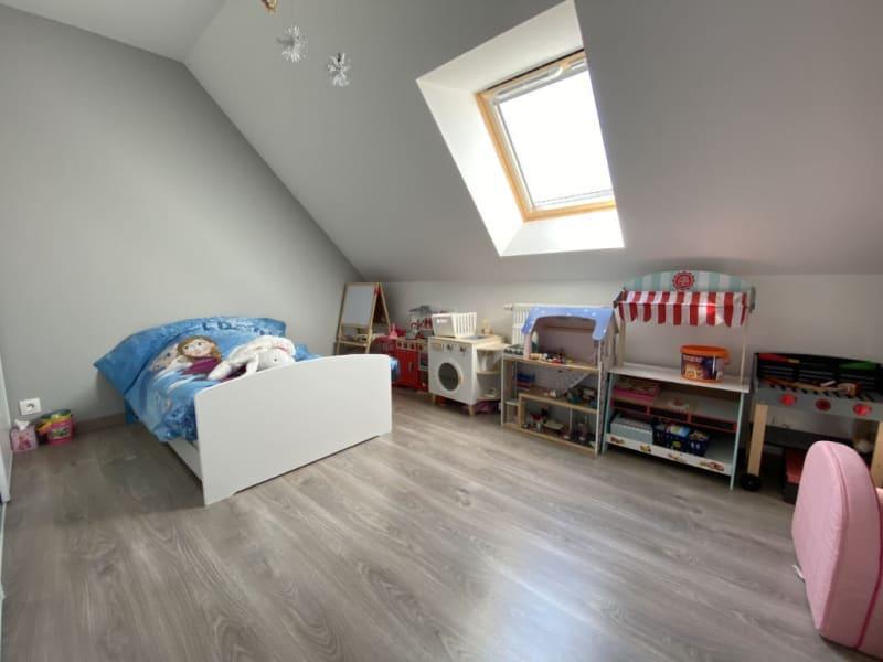 Sale house / villa Saint malo 309150€ - Picture 6
