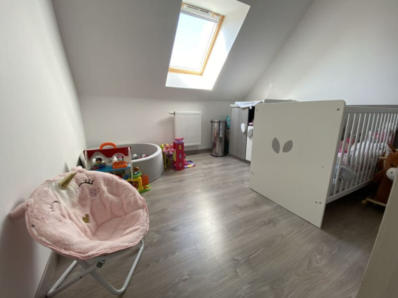 Sale house / villa Saint malo 309150€ - Picture 7