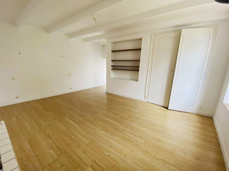 Vente maison / villa Saint suliac 335360€ - Photo 3