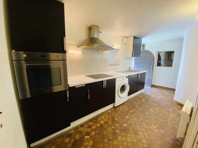 Vente maison / villa Saint suliac 335360€ - Photo 7