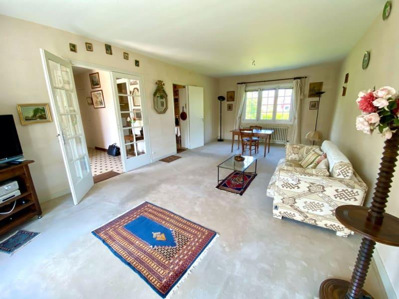 Sale house / villa Plouer sur rance 345000€ - Picture 3
