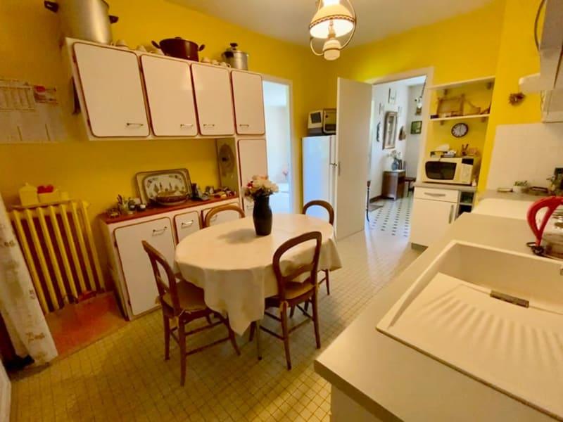 Sale house / villa Plouer sur rance 345000€ - Picture 4