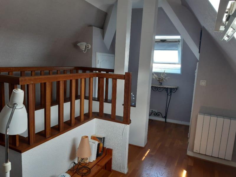 Vente appartement Saint malo 262000€ - Photo 2