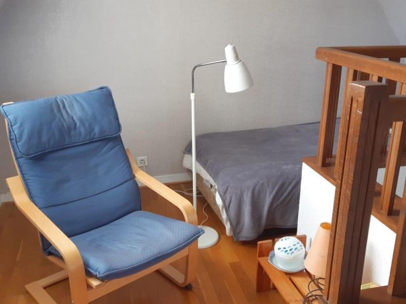 Vente appartement Saint malo 262000€ - Photo 3