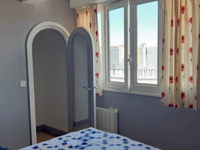 Vente appartement Saint malo 262000€ - Photo 4