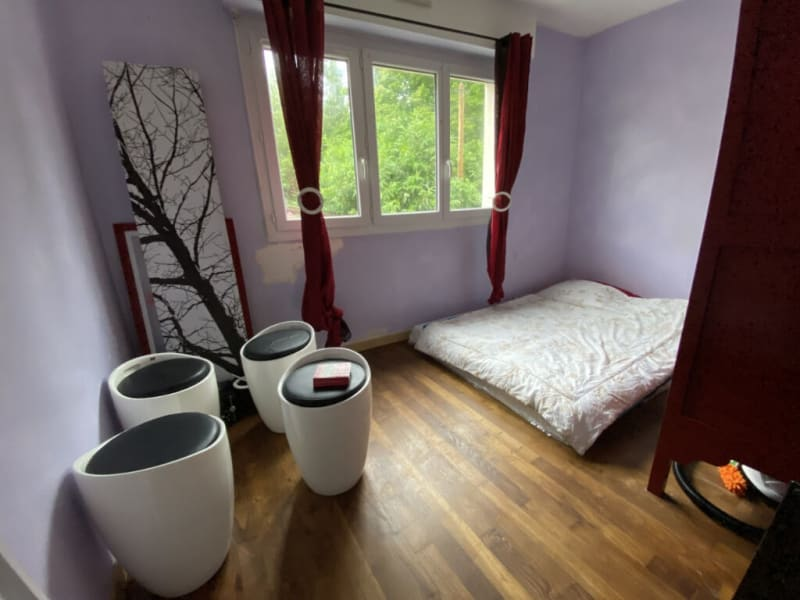 Vente appartement Saint malo 169600€ - Photo 2