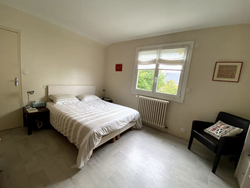 Vente maison / villa Saint malo 681200€ - Photo 4