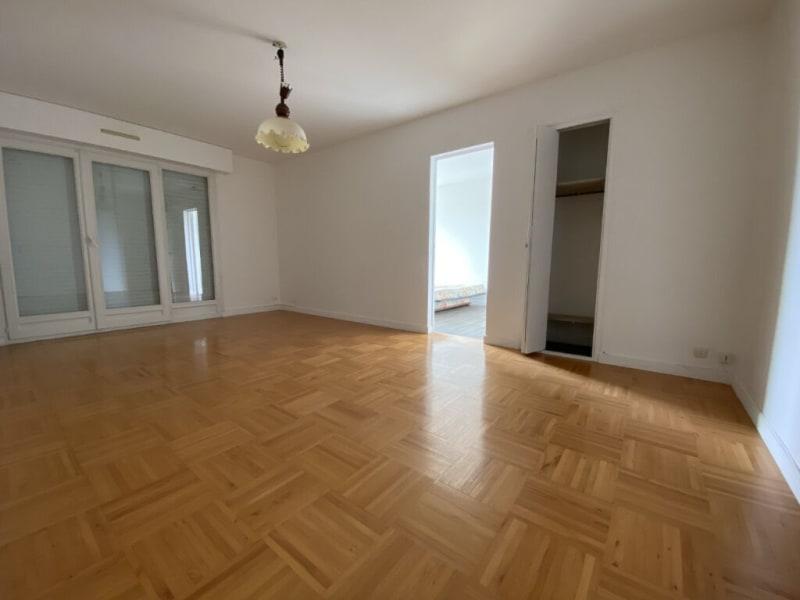 Sale apartment Saint malo 180200€ - Picture 3
