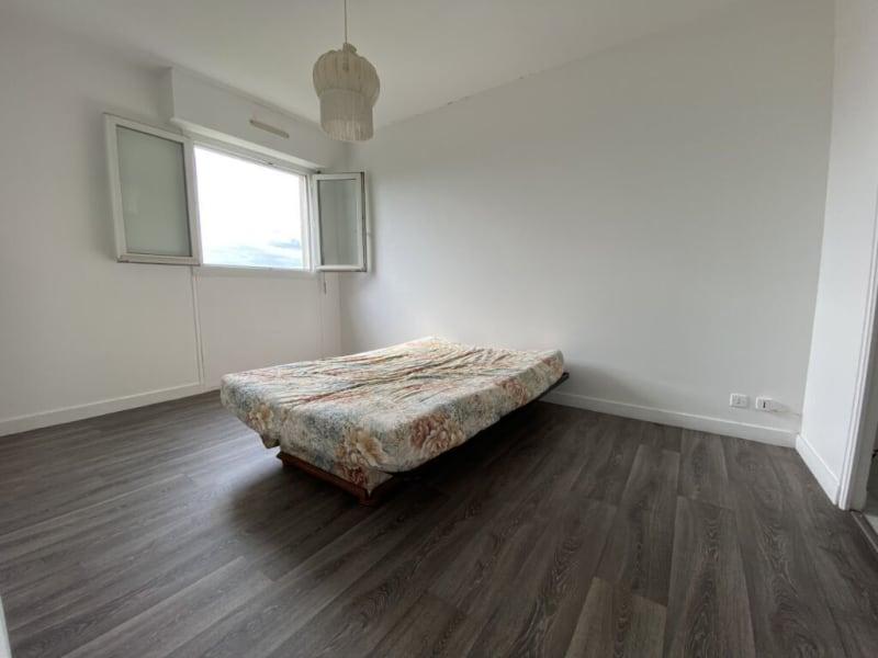 Sale apartment Saint malo 180200€ - Picture 4