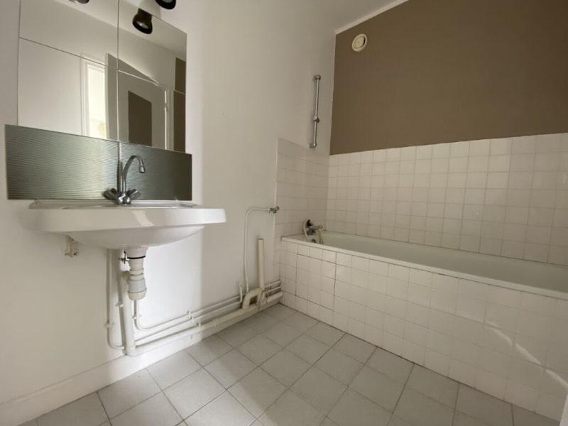 Sale apartment Saint malo 180200€ - Picture 5