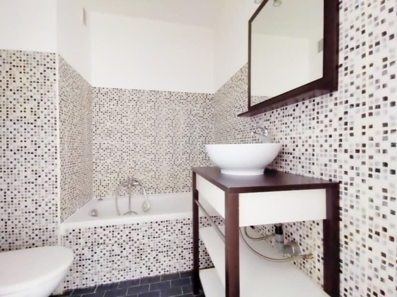 Sale apartment Cluses 90000€ - Picture 2