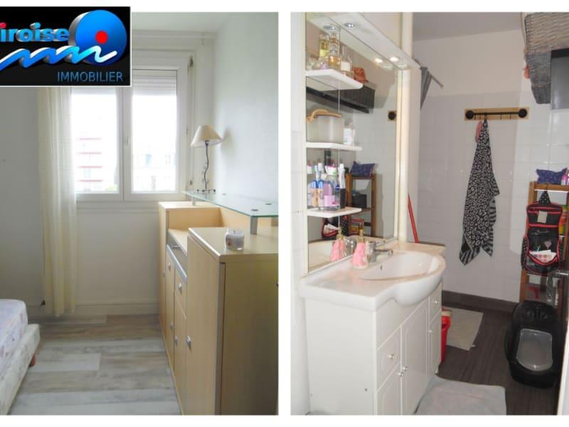 Sale apartment Brest 103900€ - Picture 6