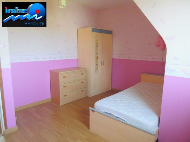 Vente maison / villa Brest 180600€ - Photo 9