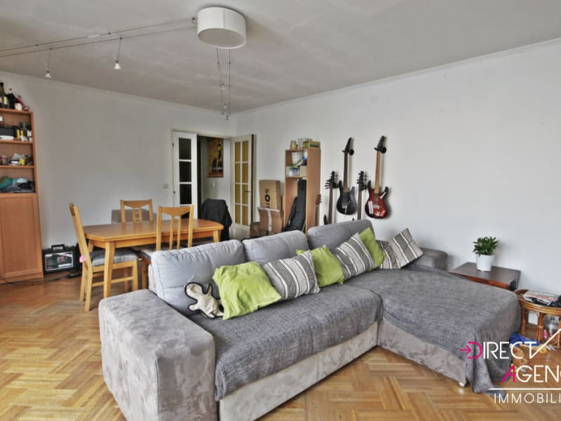 Vente appartement Neuilly sur marne 305000€ - Photo 2