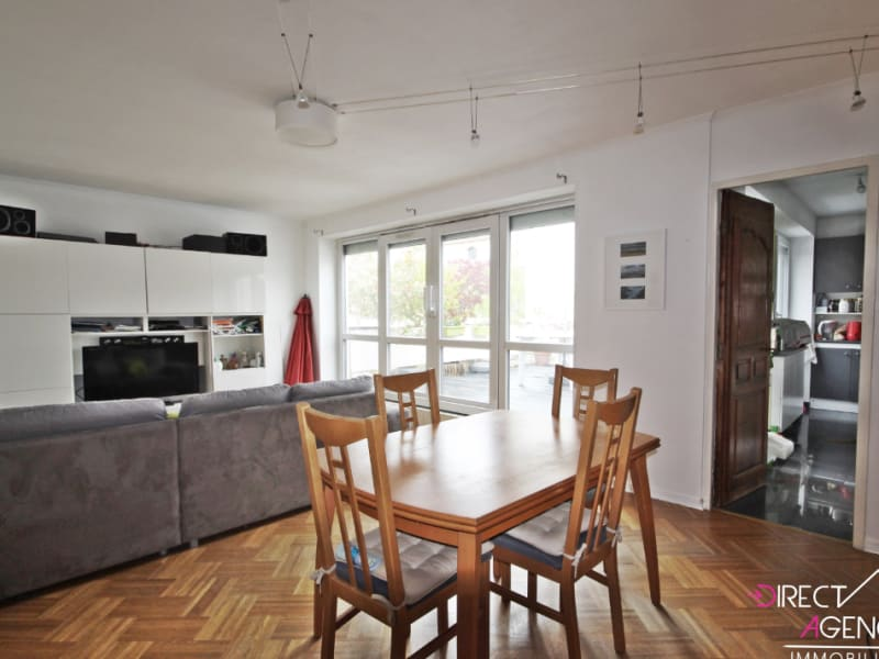 Vente appartement Neuilly sur marne 305000€ - Photo 3