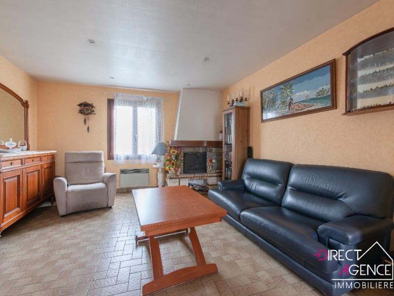 Vente maison / villa Drancy 360000€ - Photo 3