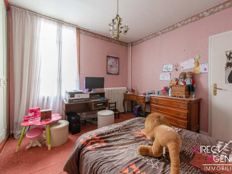 Vente maison / villa Drancy 360000€ - Photo 5