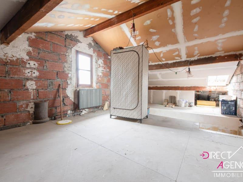 Vente maison / villa Drancy 360000€ - Photo 6