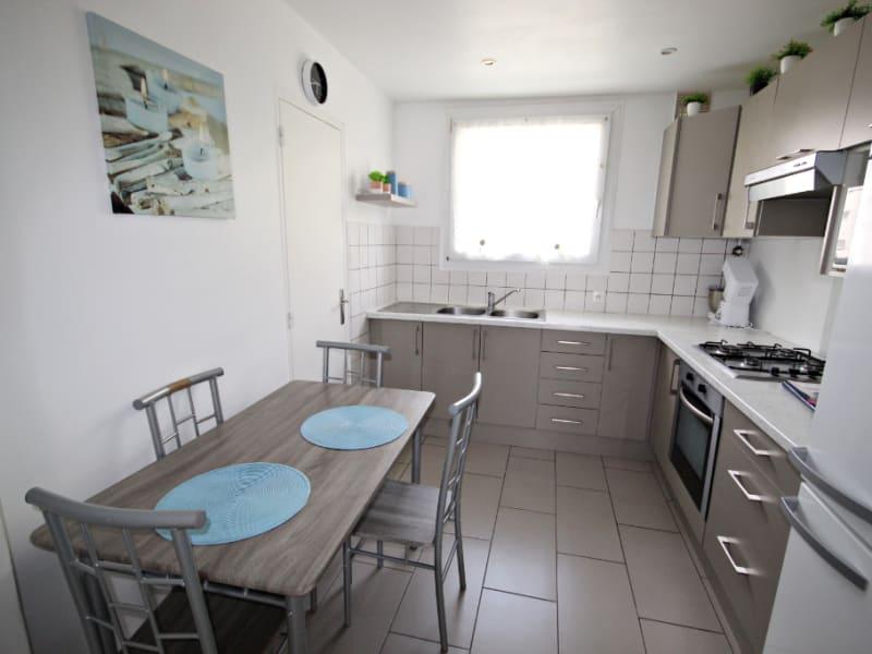 Vente appartement Noisy le grand 231000€ - Photo 2