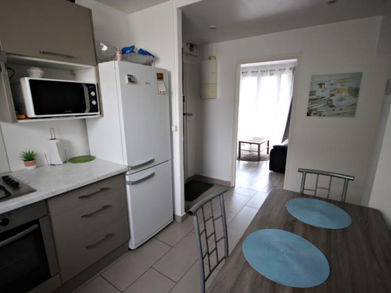 Vente appartement Noisy le grand 231000€ - Photo 3