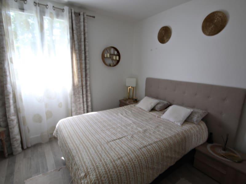 Vente appartement Noisy le grand 231000€ - Photo 4