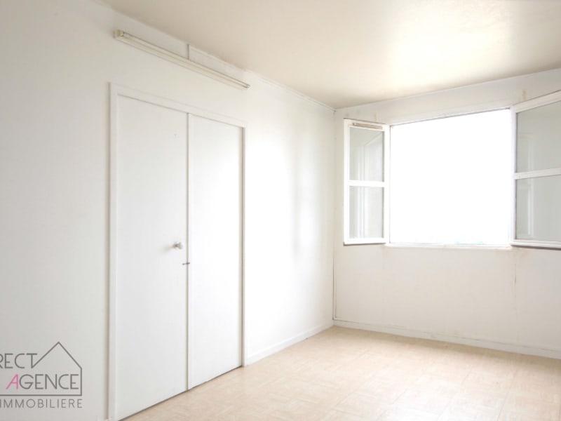 Vente appartement Noisy le grand 189900€ - Photo 7
