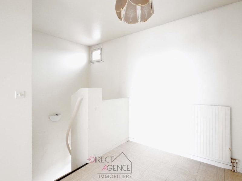 Vente appartement Noisy le grand 189900€ - Photo 8