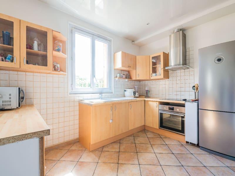 Vente appartement Brou sur chantereine 219800€ - Photo 4